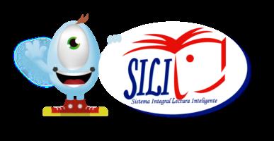 Logo Sili