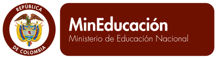 Mineducacion 2013